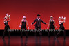 Dance America Regionals Tampa 2011 - DCEIMG-9707