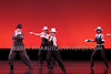 Dance America Regionals Tampa 2011 - DCEIMG-9704