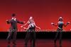 Dance America Regionals Tampa 2011 - DCEIMG-9703