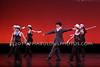 Dance America Regionals Tampa 2011 - DCEIMG-9699