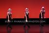 Dance America Regionals Tampa 2011 - DCEIMG-9710