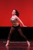 Dance America Regionals Tampa 2011 - DCEIMG-1200