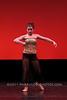 Dance America Regionals Tampa 2011 - DCEIMG-1195