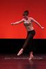 Dance America Regionals Tampa 2011 - DCEIMG-1193