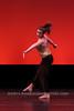 Dance America Regionals Tampa 2011 - DCEIMG-1194