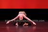 Dance America Regionals Tampa 2011 - DCEIMG-1186