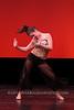 Dance America Regionals Tampa 2011 - DCEIMG-1198