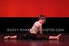 Dance America Regionals Tampa 2011 - DCEIMG-1188