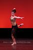 Dance America Regionals Tampa 2011 - DCEIMG-1210