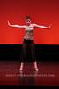 Dance America Regionals Tampa 2011 - DCEIMG-1206