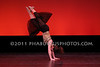 Dance America Regionals Tampa 2011 - DCEIMG-1190