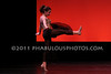 Dance America Regionals Tampa 2011 - DCEIMG-1192