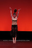 Dance America Regionals Tampa 2011 - DCEIMG-1205