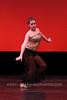 Dance America Regionals Tampa 2011 - DCEIMG-1197