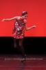 Dance America Regionals Tampa 2011 - DCEIMG-0099
