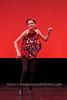 Dance America Regionals Tampa 2011 - DCEIMG-0098