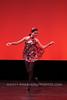 Dance America Regionals Tampa 2011 - DCEIMG-0092