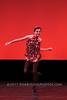 Dance America Regionals Tampa 2011 - DCEIMG-0095