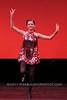Dance America Regionals Tampa 2011 - DCEIMG-0088
