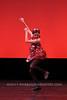 Dance America Regionals Tampa 2011 - DCEIMG-0093