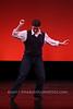 Dance America Regionals Tampa 2011 - DCEIMG-1474