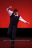 Dance America Regionals Tampa 2011 - DCEIMG-1472