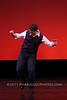 Dance America Regionals Tampa 2011 - DCEIMG-1466