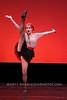 Dance America Regionals Tampa 2011 - DCEIMG-0359