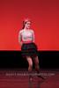 Dance America Regionals Tampa 2011 - DCEIMG-0360