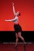 Dance America Regionals Tampa 2011 - DCEIMG-0366