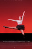 Dance America Regionals Tampa 2011 - DCEIMG-0370