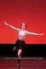 Dance America Regionals Tampa 2011 - DCEIMG-0361