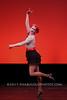 Dance America Regionals Tampa 2011 - DCEIMG-0365