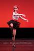 Dance America Regionals Tampa 2011 - DCEIMG-0362