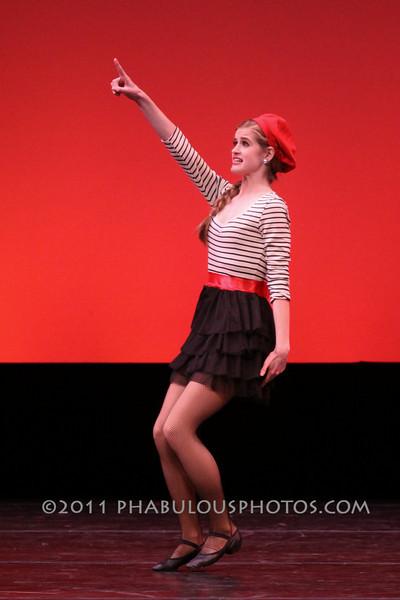 Dance America Regionals Tampa 2011 - DCEIMG-0356