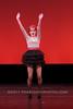 Dance America Regionals Tampa 2011 - DCEIMG-0372