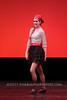 Dance America Regionals Tampa 2011 - DCEIMG-0358