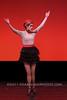 Dance America Regionals Tampa 2011 - DCEIMG-0367