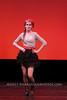 Dance America Regionals Tampa 2011 - DCEIMG-0364