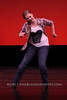 Dance America Regionals Tampa 2011 - DCEIMG-1962