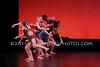Dance America Regionals Tampa 2011 - DCEIMG-9328