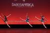 Dance America Regionals Tampa 2011 - DCEIMG-9333