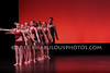 Dance America Regionals Tampa 2011 - DCEIMG-9321