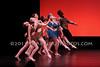 Dance America Regionals Tampa 2011 - DCEIMG-9331