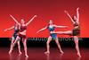 Dance America Regionals Tampa 2011 - DCEIMG-9330