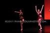 Dance America Regionals Tampa 2011 - DCEIMG-9334