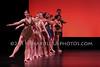 Dance America Regionals Tampa 2011 - DCEIMG-9319