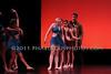 Dance America Regionals Tampa 2011 - DCEIMG-9318