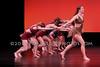 Dance America Regionals Tampa 2011 - DCEIMG-9320