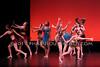 Dance America Regionals Tampa 2011 - DCEIMG-9327